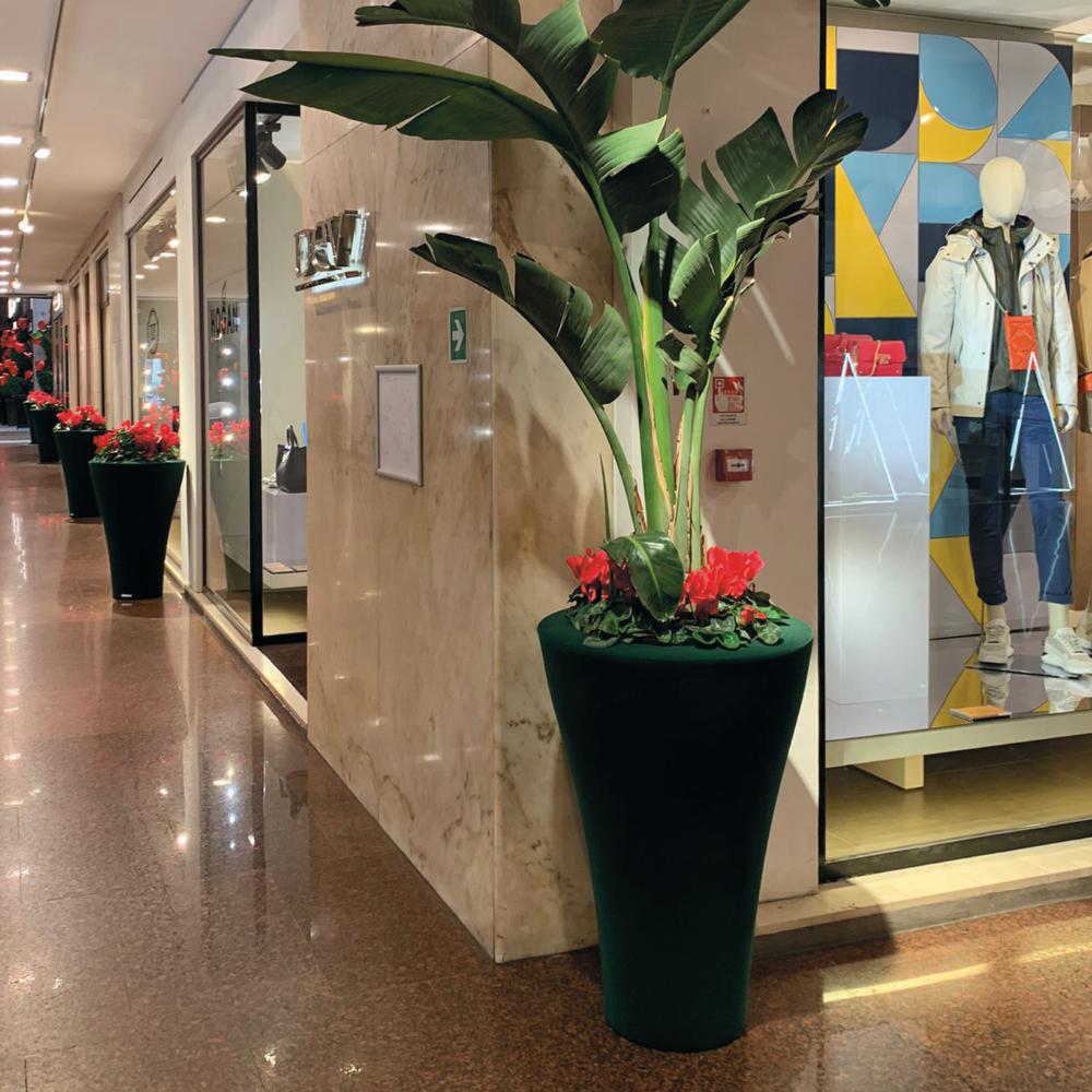 Ming High VVE_galleria Cavour Bologna (6)