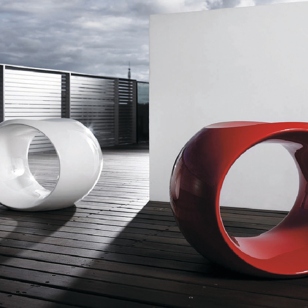 cero-stools-furniture-wrieger-serralunga