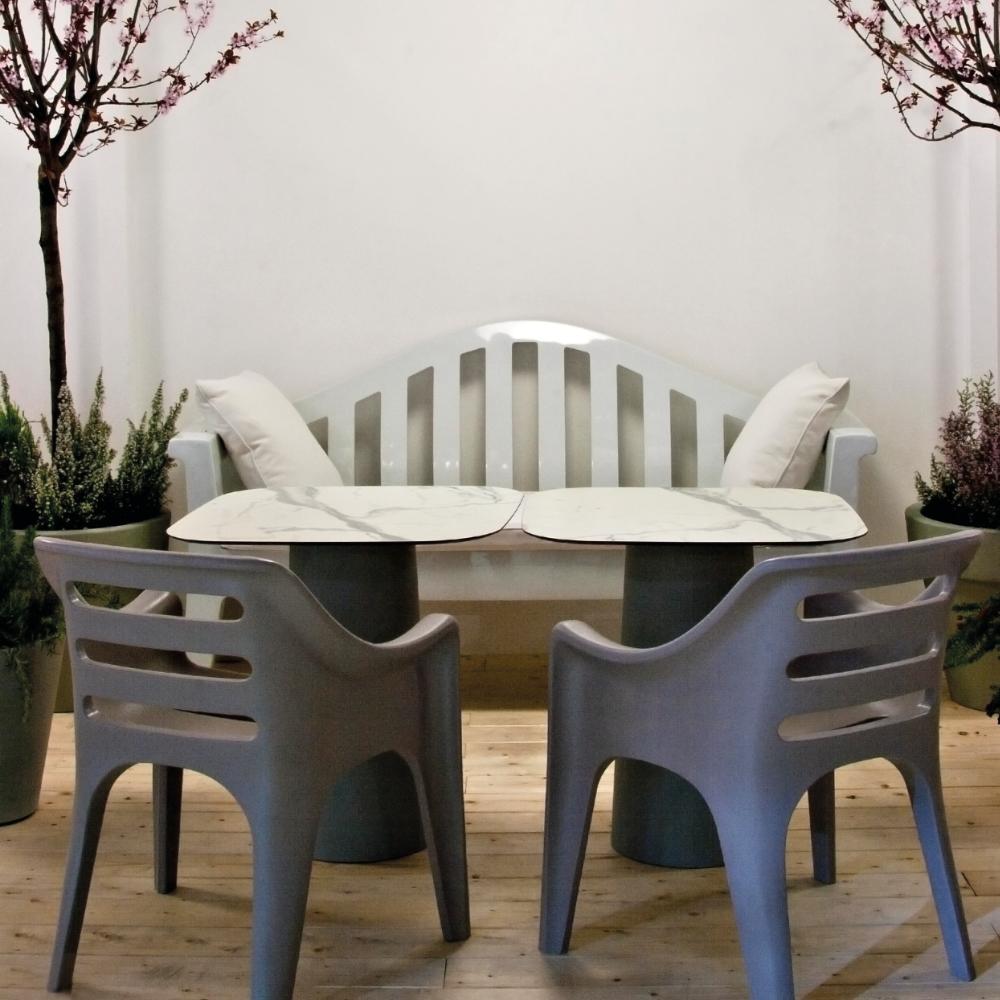 chairs-russel-2-wrieger-serralunga