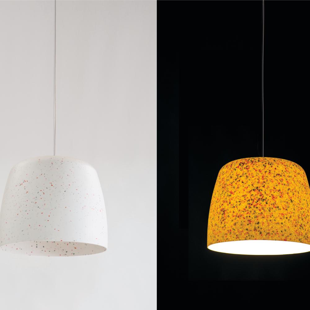 lindos-lights-2-wrieger-serralunga