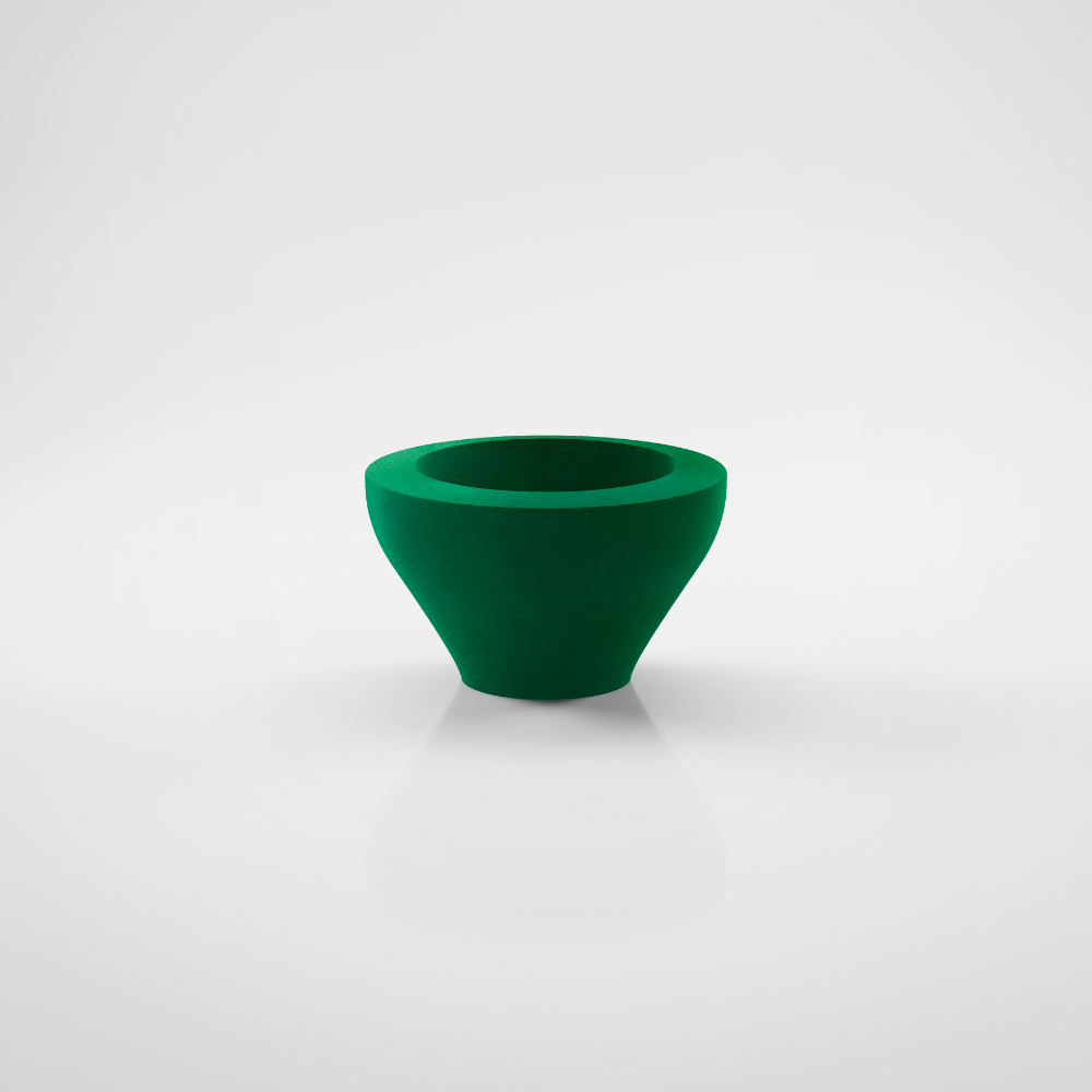 ming small verde