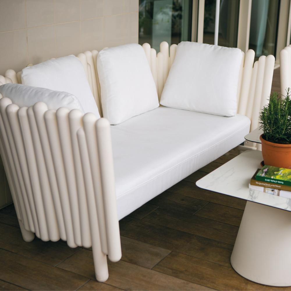 sofas-canisse-2-wrieger-serralunga