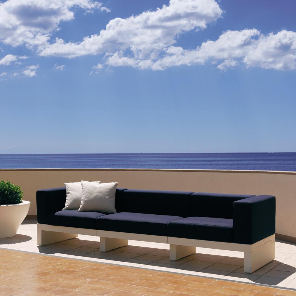 sofas-hour-1-wrieger-serralunga