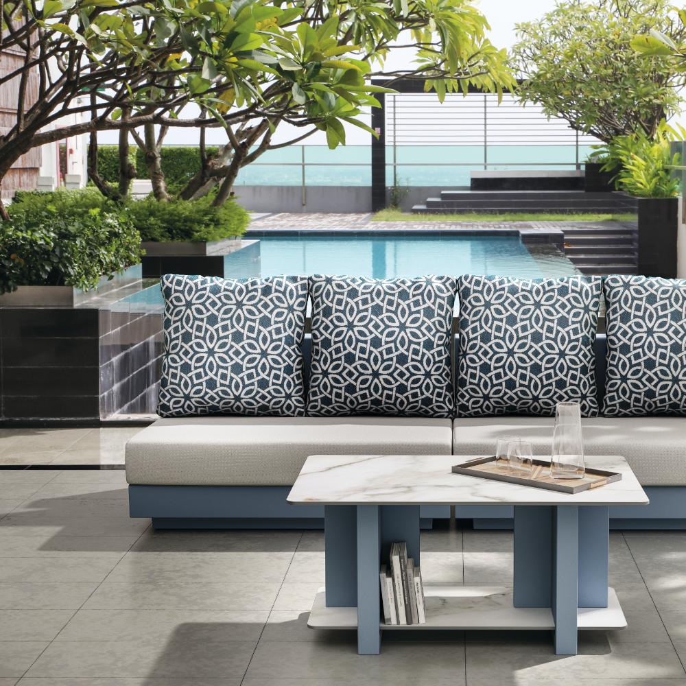 sofas-one-slim-1-wrieger-serralunga