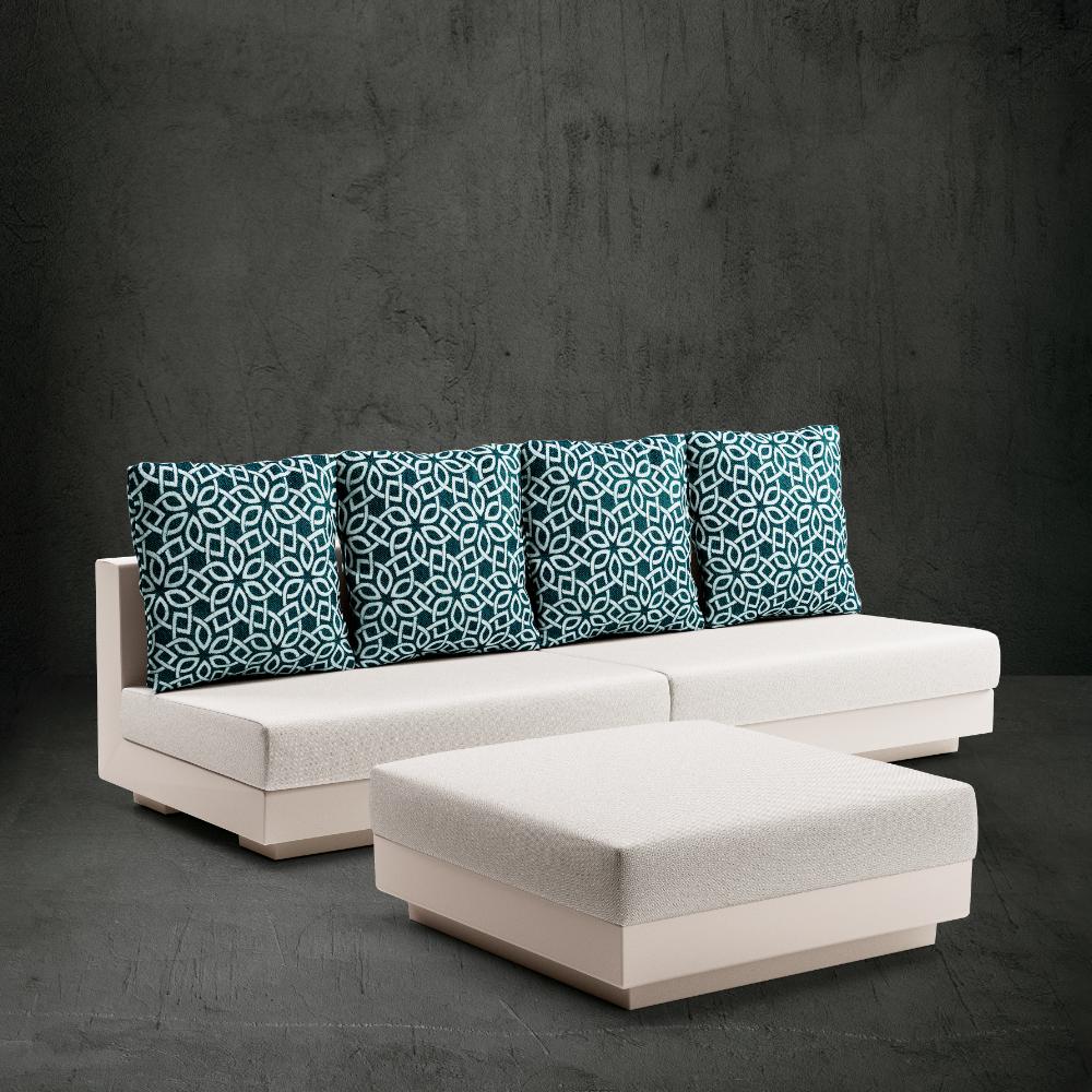 sofas-one-slim-2-wrieger-serralunga