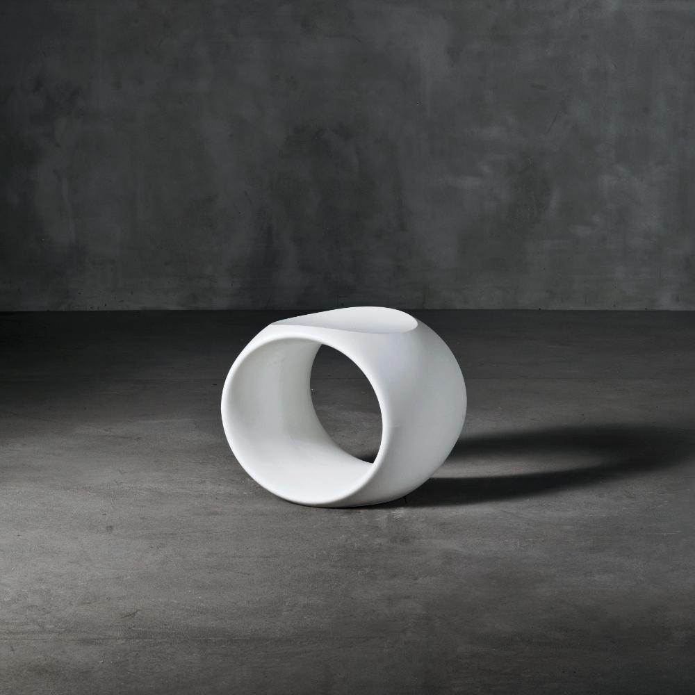 stools-fam-cero